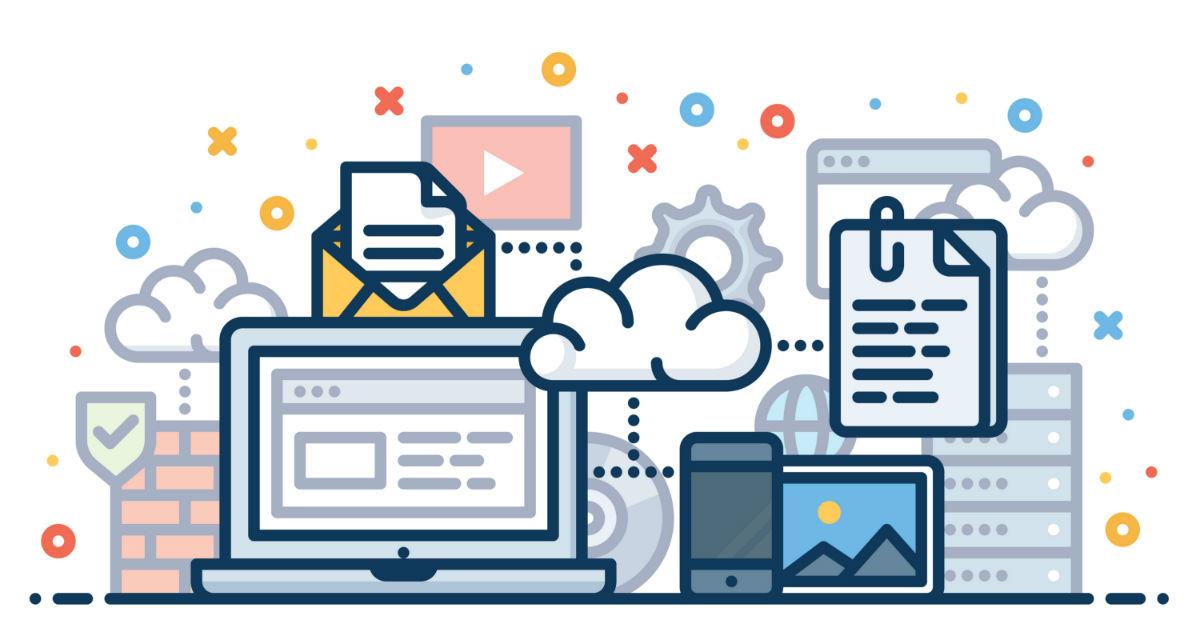 Zoolite - Cloud Architecture | Automation | DevOps